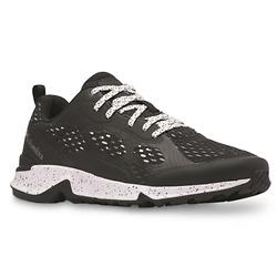 Columbia Women's Vitesse Hiking Shoes