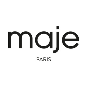 Maje: Clothing Up to 50% OFF+Extra 20% OFF