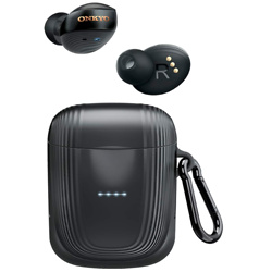 TCL  W920TWS无线蓝牙耳机