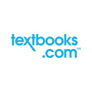 textbooks: Up to 90% OFF on Select Textbooks
