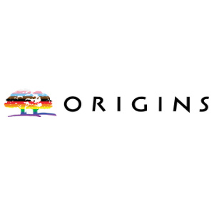 Origins:  25% OFF Sitewide Plus Receive a Free Set When You Spend $65!