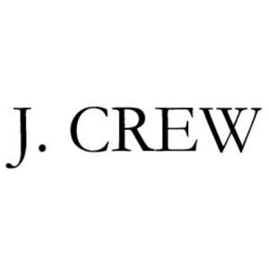 J.Crew: Extra 50% OFF Sale Items