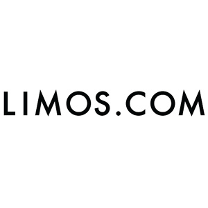 Limos.com: Get $10 OFF Airport Ride Booking