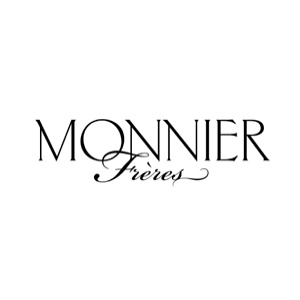 Monnier Frères: Up to 50% OFF Sale