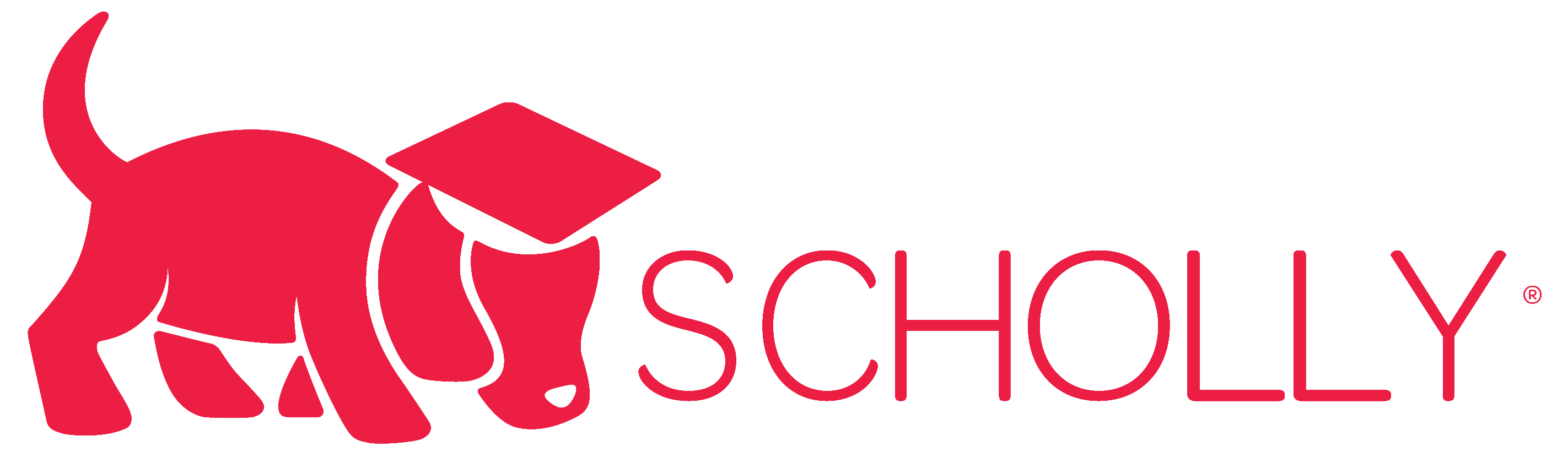 Scholly: Apply Today to Receive $1,000 in Cash Assistance