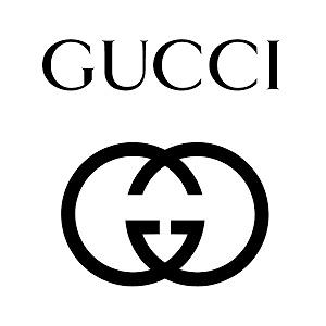 SSENSE: Gucci On Sale