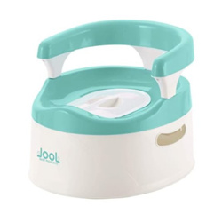 Child Potty Training Chair for Boys and Girls