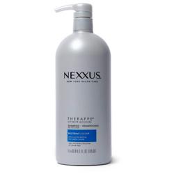 Nexxus Moisturizing Shampoo for Dry Hair