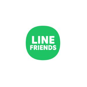 Amazon:LINE FRIENDS Prime Day大促 2折起
