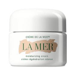 La Mer Creme de la Mer Moisturizing Cream 1 oz.