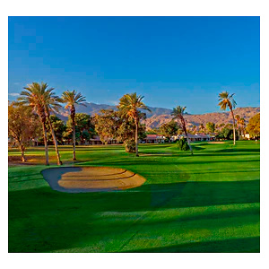 UnderPar.com: Palm Desert Resort Country Club $69 for 2 Players