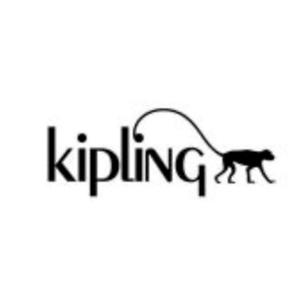 Macy's: Extra 25% OFF Kipling Sale