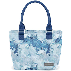 Amazon: Simple Modern Insulated Adult Lunch Bag Tote From $4.99