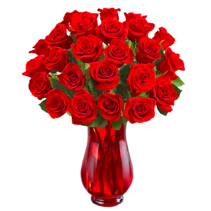 1800flowers US: Up to 20% OFF With Email Sign Up