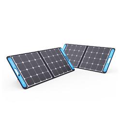 SolarPower ONE: Portable Solar Panel