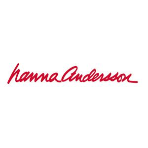 Hanna Andersson: Organic Cotton Pajamas From $20