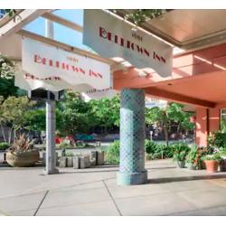 Belltown 酒店