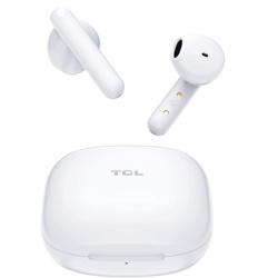 TCL S150 无线蓝牙耳机