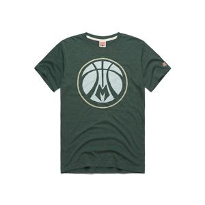 HOMAGE:NBA服装8折