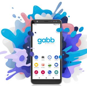 Gabb Wireless: $10 OFF Gabb Phone