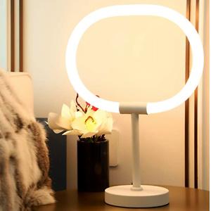 Modern LED Table Lamp for Bedroom Living Room