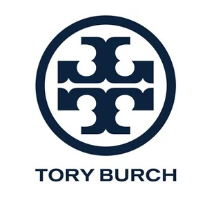 Tory Burch: Summer Sale Up to 50% OFF