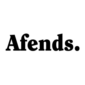 Afends US: Sign Up & Get 15% OFF Your First Order