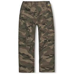Rapid Dominance Men's Ripstop Tactical Pants