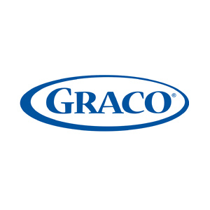 GRACO: Sale Up to 40% OFF+Extra 15% OFF