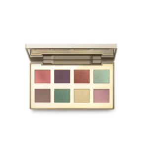 Stila Cosmetics: Up to 60% OFF Select Items