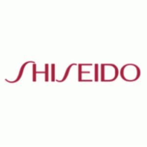Nordstrom: 15% OFF+GWP Shiseido Sale