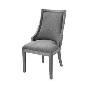 Bison Office:精选时尚餐厅靠椅专区低至$36.65起