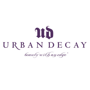 Urban Decay: 30% OFF Sitewide+GWP
