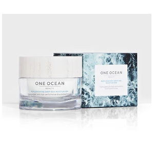 One Ocean Beauty:25% OFF Everything