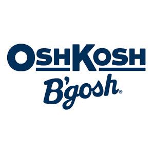 OshKosh BGosh: Clothing Up to 78% OFF