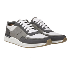 Social Sneaker