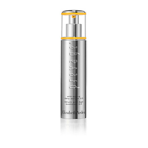 Elizabeth Arden: 20% OFF Any $125 Purchase