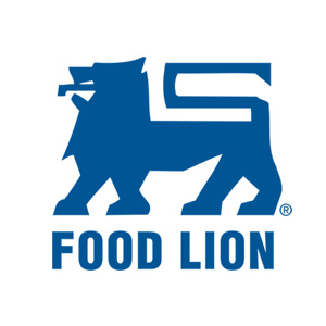 Food Lion: Get 20% OFF Participating Items