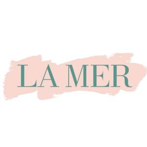 Bluemercury: Up to 20% OFF+GWP La Mer Sale