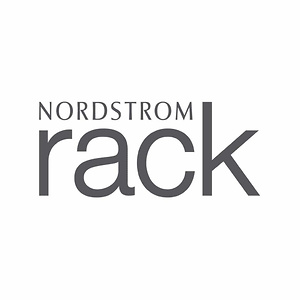 Nordstrom Rack: Home Sale Up to 79% OFF