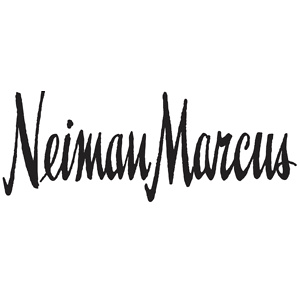 Neiman Marcus: 30% OFF Select Items+GWP