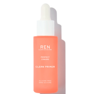 REN Skincare: Up to 40% OFF on Selection of Summer Favorites
