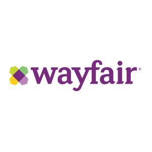 Wayfair: Flash Deals Up to 50% OFF