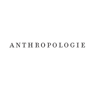Anthropologie: Up to 40% OFF