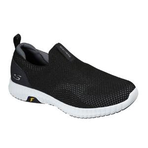 Skechers:MEN'S Shoes  25% OFF