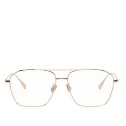 Dior 眼镜