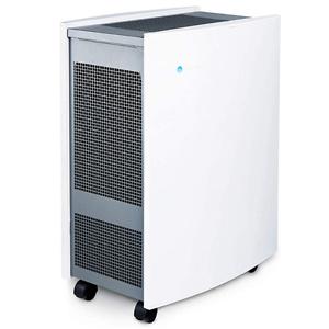Blueair 布鲁雅尔 680i 智能空气净化器