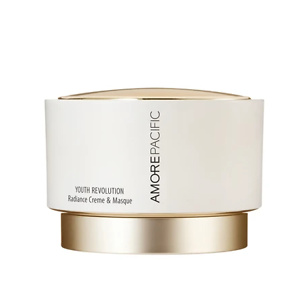 AMOREPACIFIC: Get 5 Free Deluxe Gifts with Any $200+ Purchase