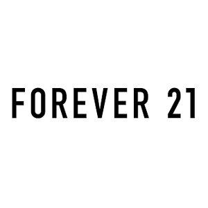 Forever21: Summer Clothing Up to 60% OFF