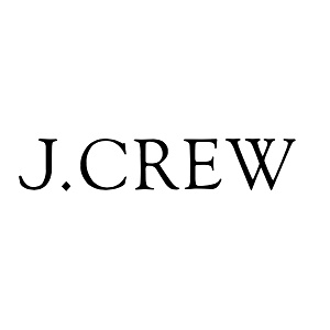 J.Crew: Extra 60% off Select Sale Styles